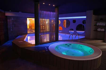 Week end spa pas cher hammam sauna centre de bien tre for Hotel avec piscine paris pas cher