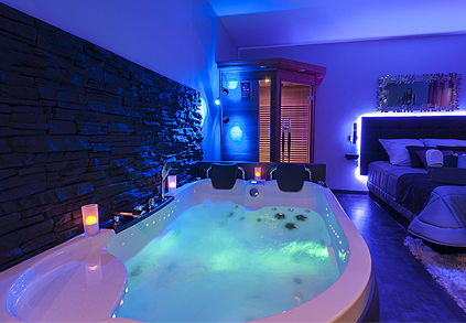 week end bretagne spa hammam sauna centre de bien tre. Black Bedroom Furniture Sets. Home Design Ideas