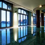 Hotel thalasso sud ouest