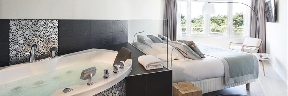 thalasso vendee promo hammam sauna centre de bien tre. Black Bedroom Furniture Sets. Home Design Ideas