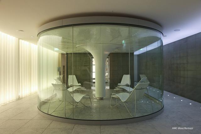 thalasso spa bretagne hammam sauna centre de bien tre. Black Bedroom Furniture Sets. Home Design Ideas