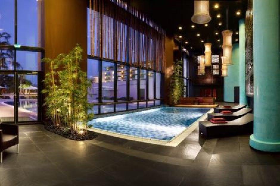 offre thalasso week end hammam sauna centre de bien tre. Black Bedroom Furniture Sets. Home Design Ideas