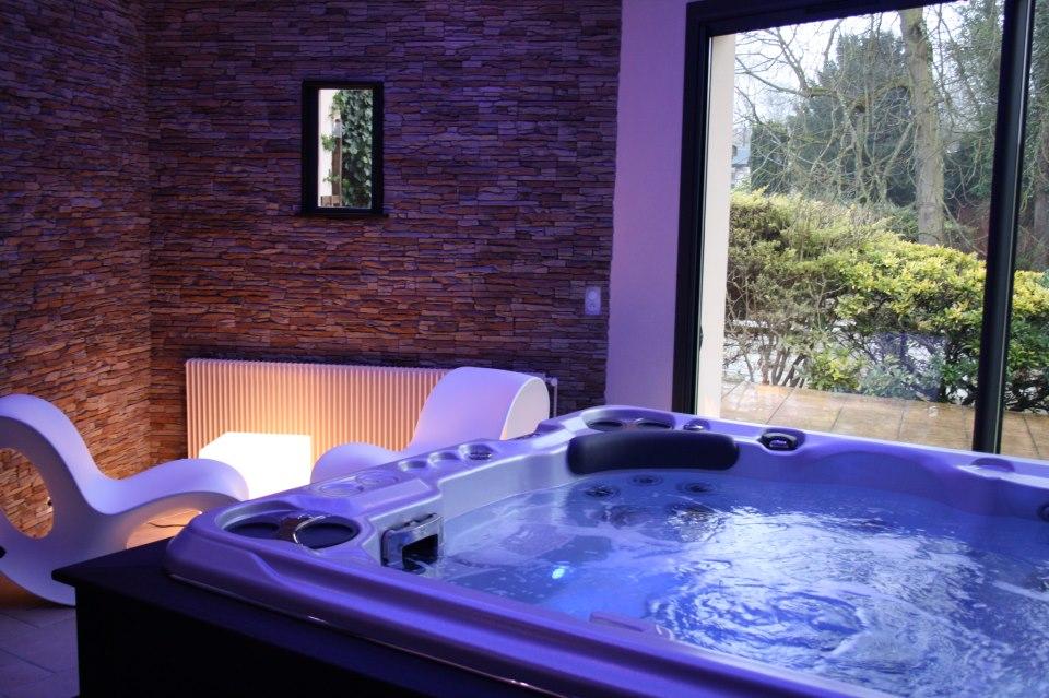 Hotel spa week end hammam sauna centre de bien tre for Hotel pas cher autour de moi