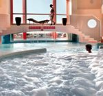 Hotel spa sud france