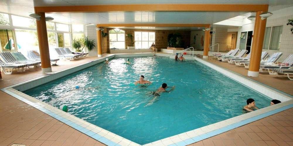 Hotel thalasso sud ouest hammam sauna centre de bien tre for Hotel pas cher autour de moi