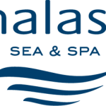Thalasso and spa