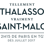 Prix d un week end en thalasso