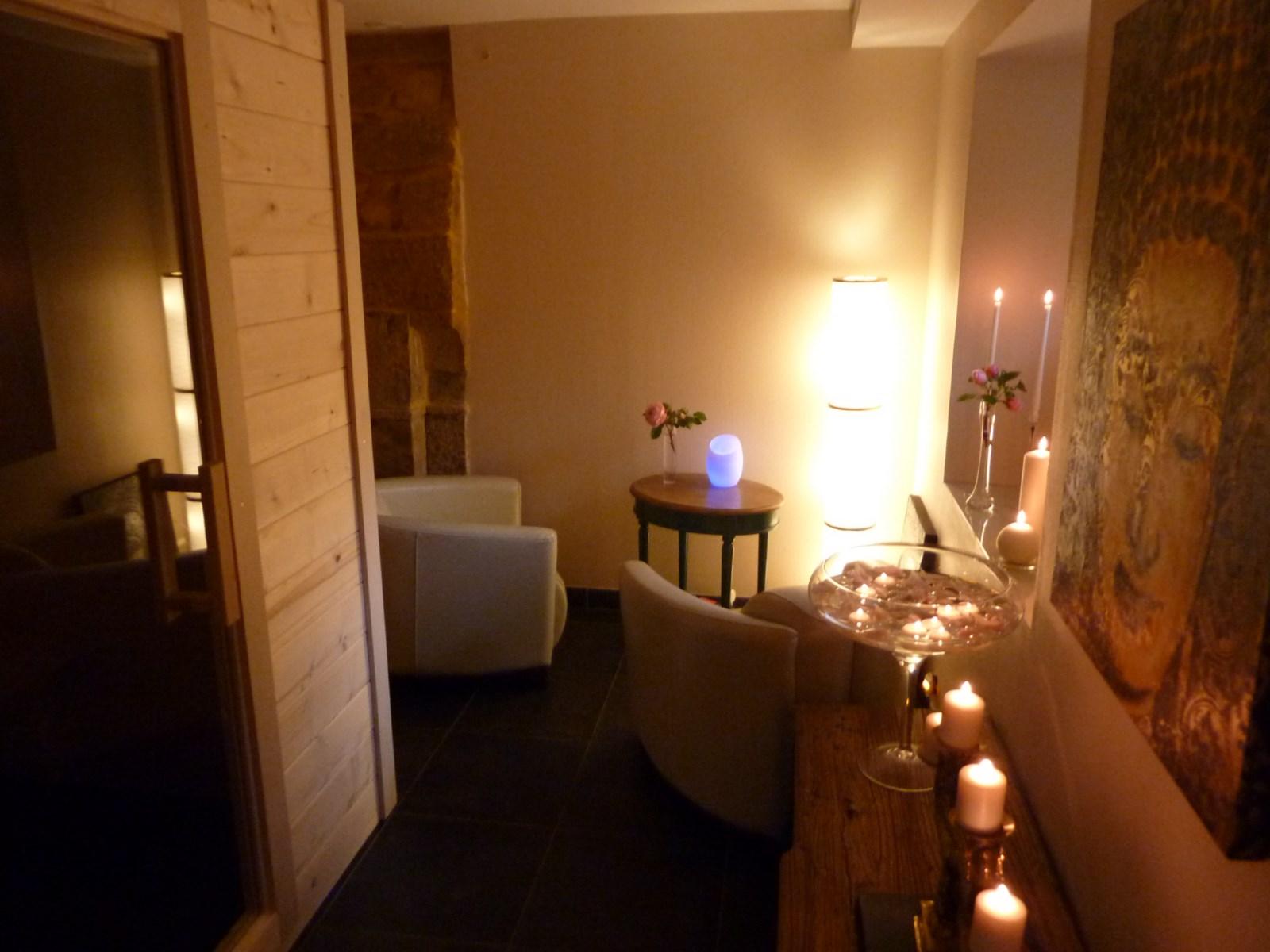Deco Salle De Massage Zen Storeimages With Deco Salle De Massage