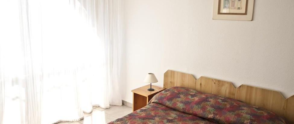 s jour spa pas cher france hammam sauna centre de bien tre. Black Bedroom Furniture Sets. Home Design Ideas