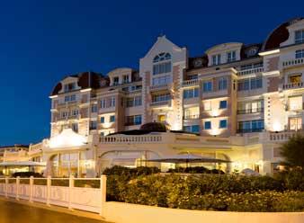Hotel Pas Cher St Jean De Luz