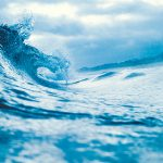 Thalasso charente maritime 17