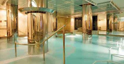 weekend bien etre tout compris hammam sauna centre de bien tre. Black Bedroom Furniture Sets. Home Design Ideas