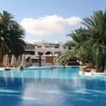Odyssee resort & thalasso djerba
