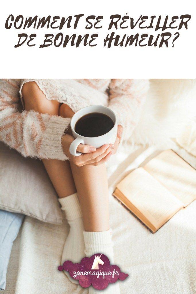 Comment etre bien reveiller le matin