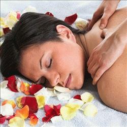 Definition massage bien etre
