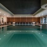 Weekend thalasso lyon