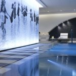 Cure thalasso france