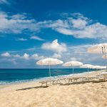 Offre weekend thalasso