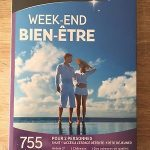 Wonderbox week end bien etre