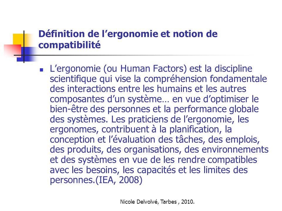 Définition bien-être scolaire - Apizen.fr