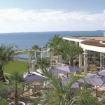 Cure thalasso royan