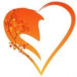 Au coeur du bien etre