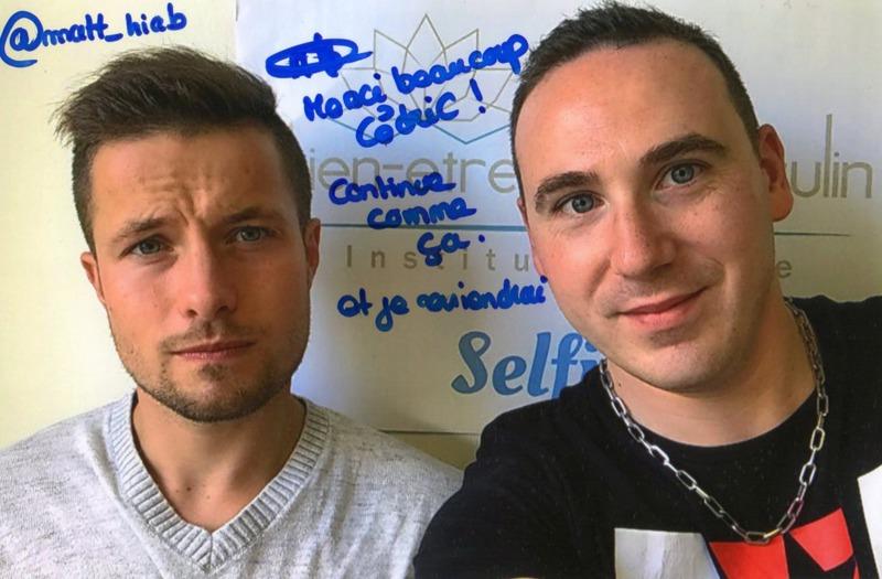 rencontre des gay quotes à La Roche-sur-Yon