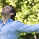Cure anti stress thalasso