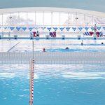 Horaires piscine thalasso roscoff