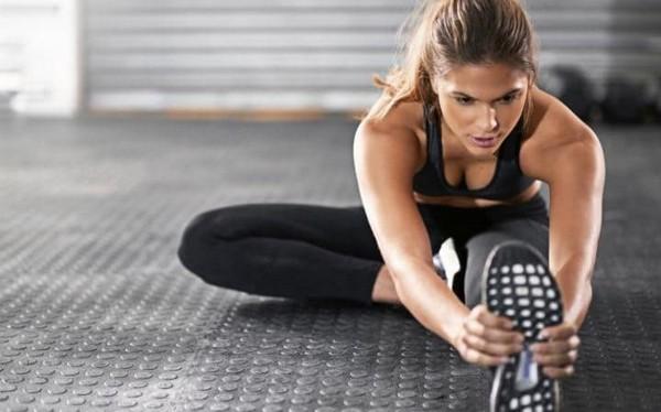 Fitness et bien être