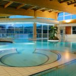 Cure thalasso pays basque