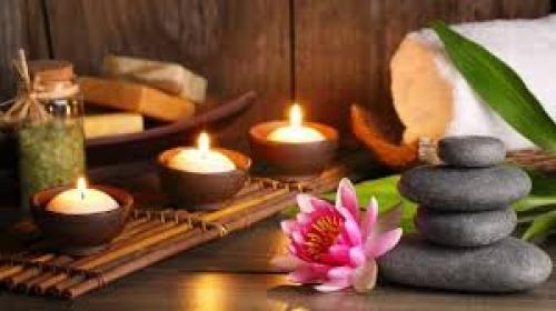Site massage bien etre