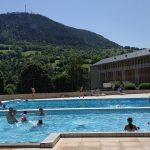 «le clos des chênes village nature et espace aqua bien-être» le massegros»»»