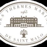 Prix thalasso saint malo