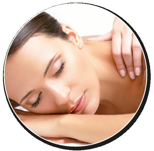 Centre de massages bien être montélimar