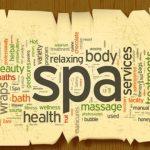 Offre d'emploi masseur bien etre