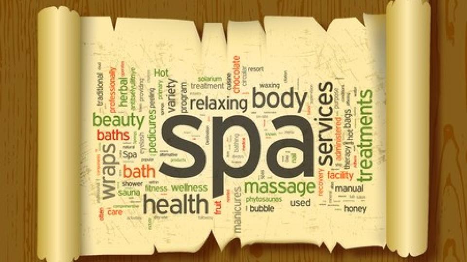 Offre emploi praticien massage bien etre