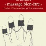 Offre emploi masseuse bien etre