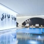 Cure marine trouville hotel thalasso