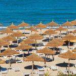 Odyssée resort thalasso & spa oriental 4* zarzis – tunisie