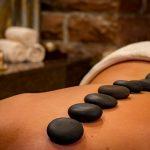 Ouvrir un salon de bien etre massage