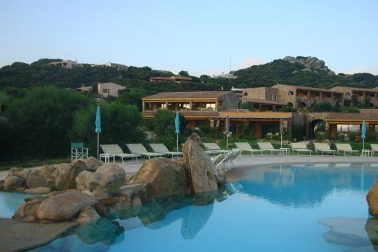 Valle dell'erica resort thalasso & spa
