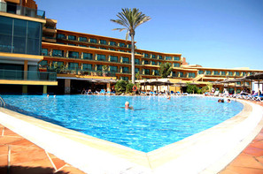 Week end thalasso espagne all inclusive