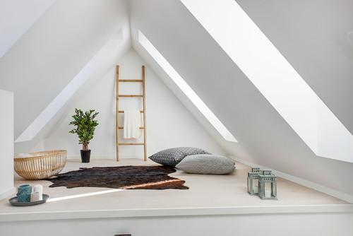 Creer un espace bien etre chez soi