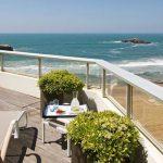 Biarritz spa thalasso