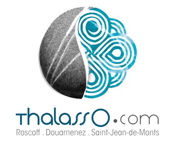 Thalasso . com