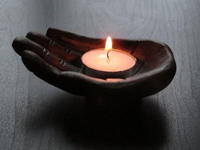 Massage bien être ayurvédique