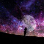 Pleine lune octobre 2018 neo bien etre
