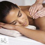 Destination massages bien-être