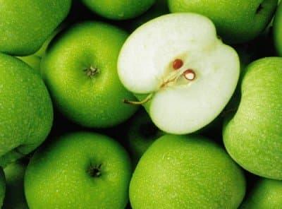 8 aliments satisfaisants pour perdre du poids
